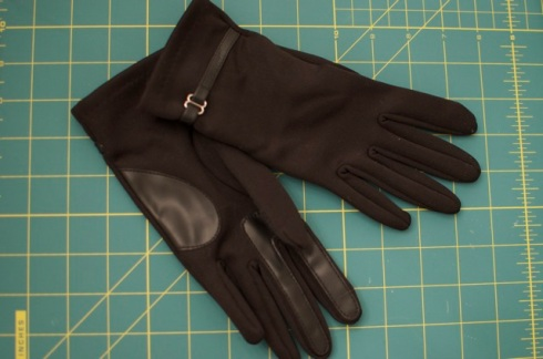 gloves-make01