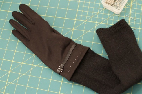 gloves-make11