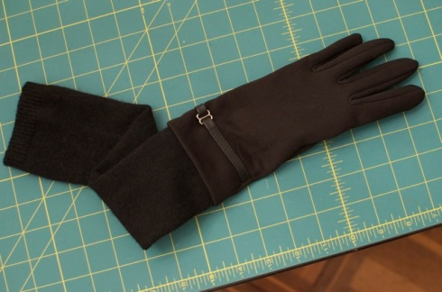 gloves-make12